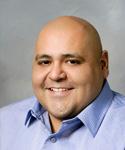 Edgar Mendez