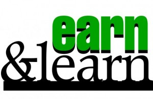 Milwaukee Earn & Learn