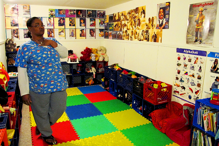 Central city day care centers closing, providers say | Milwaukee ...