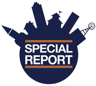 nns_specialreport_trimmedii