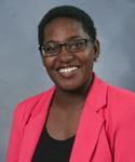 Raina J. Johnson