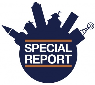 nnsspecialreport